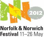 Norfolk & Norwich Festival, Norwich