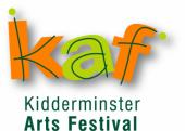 Kidderminster Arts Festival - Kidderminster